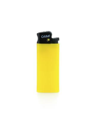 Bolsa Mario Kart