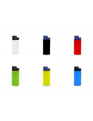 Bolsa Game Boy