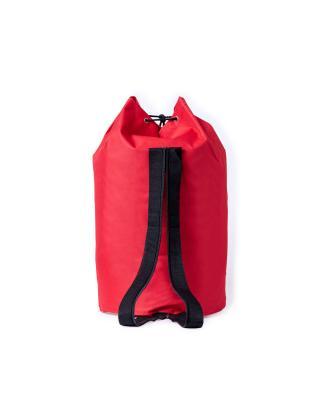 Camiseta Breaking Bad Van