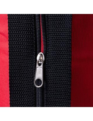 Camiseta Zelda Logo