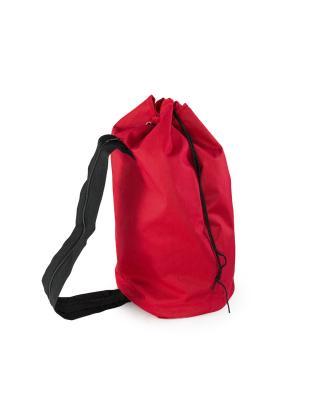 Camiseta Goku silueta