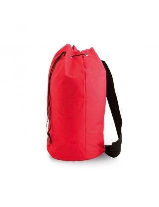 Camiseta Alicia País Maravillas We're ah Mad Here