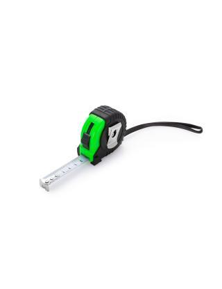 Camiseta Darth Vader Estrella de la Muerte
