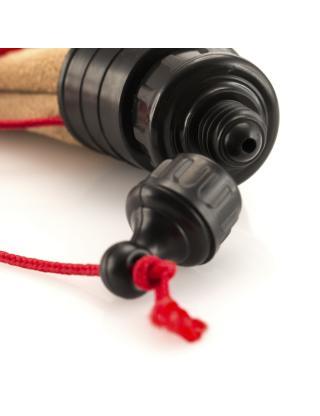 Taza One Piece Logo