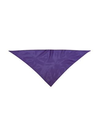 Camiseta Darthfather