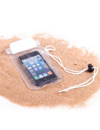 Camiseta Negra personalizada