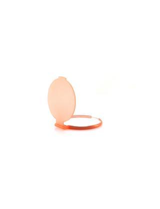 Taza Dragon Ball Dragon Logo