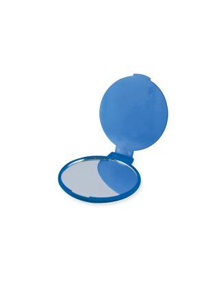 Taza Walking Dead. Rick & Daryl