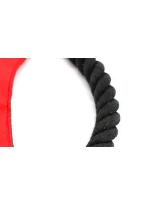 Taza Walking Dead Logo 1