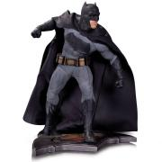 Figura Batman vs Superman Dawn of Justice 35cm - Imagen 1