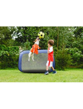 Delantal Sonic