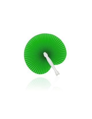 Mochila Mafalda Toalla