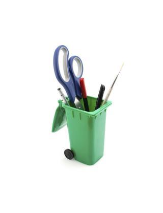 Bolsa Minion Cyclpe Azul