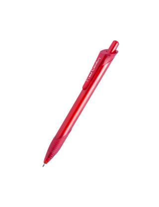 Camiseta Minion Hole