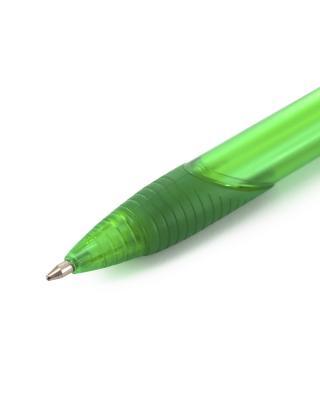 Camiseta niño Chewbacca