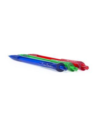 camiseta niño Goku silueta