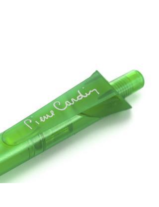 Camiseta niño Finn