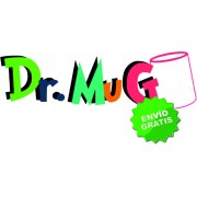 DRMUGCOLLECTION