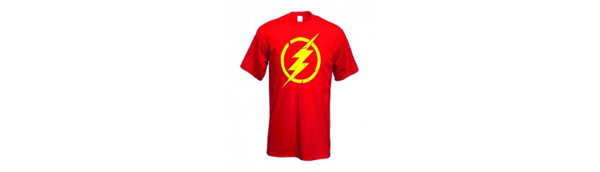 Camisetas al mejor precio en Drmug.com | Portes Gratis