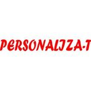 PERSONALIZA-T