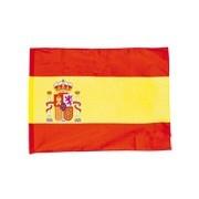 LÍNEA ESPAÑA
