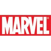 Sacos de Marvel