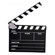 Sacos de Cine y TV