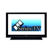 Tazas de Series TV
