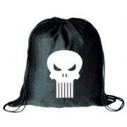 Bolsa Punisher logo