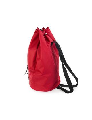 Camiseta Cazafantasmas Logo