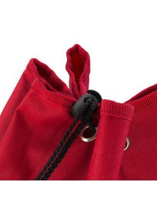 Camiseta Mazinger Z Face