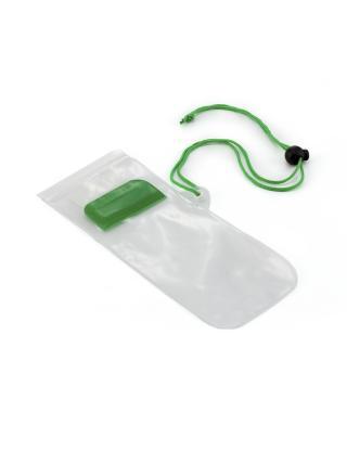 Saco Rojo personalizado