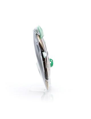 Saco Azul personalizado