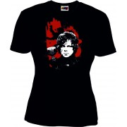 Camiseta Mujer Tyrion Lannister Juego de Tronos