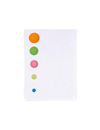 Taza No Camines… Baila