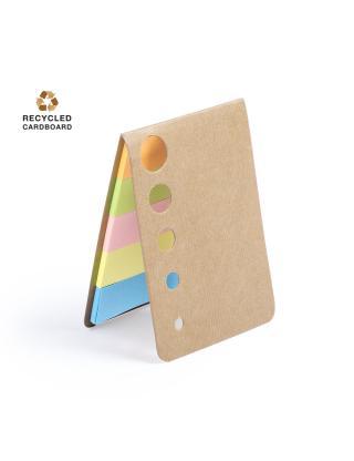 Camiseta Stranger War
