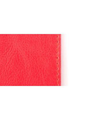 Camiseta Fortnite fly