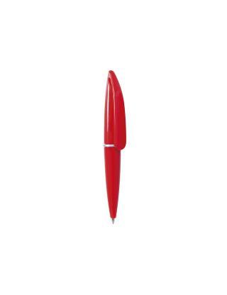 Camiseta personalizada 5 UNIDADES