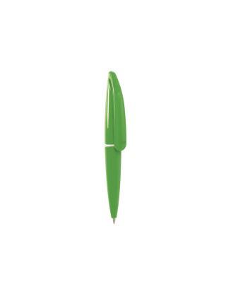 Camiseta personalizada 10 UNIDADES
