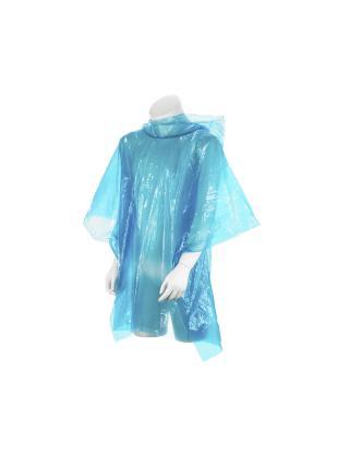 Camiseta personalizada 40 UNIDADES